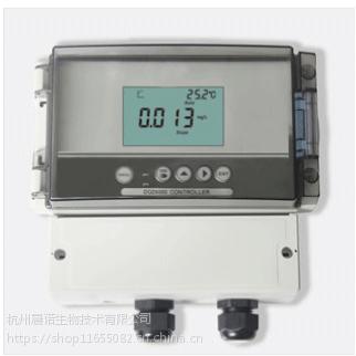 浙江杭州晨诺智能在线臭氧检测仪 DOZ3000