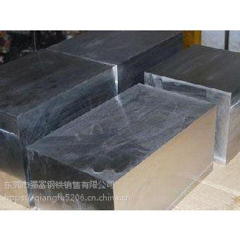 供应crs1008低碳钢crs1008冷拉圆钢crs1008易削切钢厂家直销