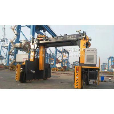"""自行走式集装箱/车辆检查设备、""""H986""""工程、货物安检设备"""