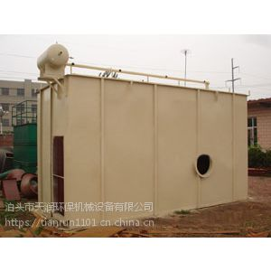 常州PPC气箱式除尘器 天润气箱式除尘器