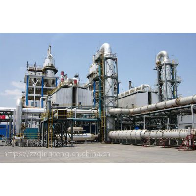 霸州市防腐漆-环氧富锌底漆一桶价格 厂家供应