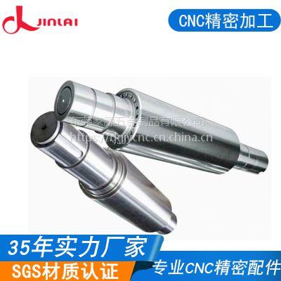 专业承接重力铸造 铝锌合金压铸件 合金CNC加工锌合金压铸厂可来图定制加工