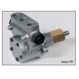 KSN160R 丹佛斯油泵NVBGRPP-D-4