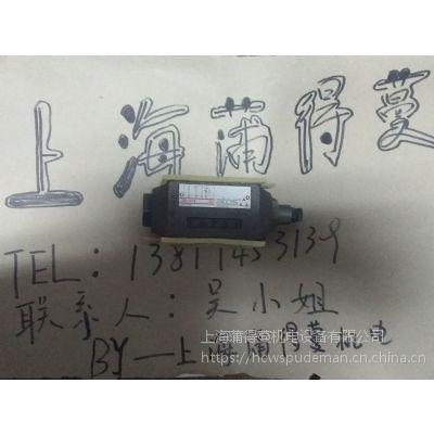 DHI-0631/2/P-X 24DC 阿托斯电磁阀有现货