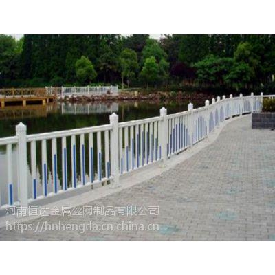 河南价位合理的锌钢道路护栏、交通护栏、市政护栏哪里买
