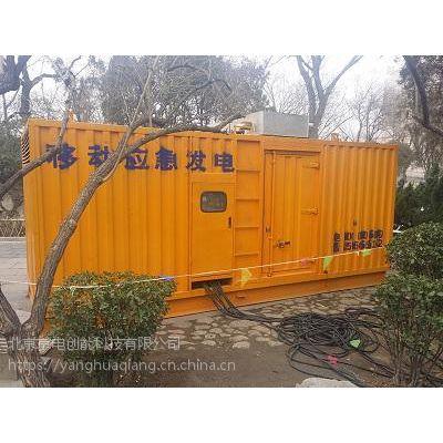 安平县出租发电机欢迎你【13601075561】