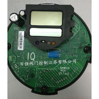 罗托克MOD6G液晶显示电路板