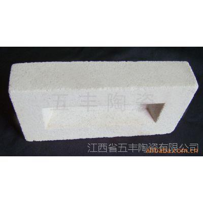 江西陶瓷过滤砖厂家 陶瓷过滤砖价格是多少 五峰山