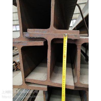 唐山IPE600欧标工字钢|欧标H型钢生产兼批发S275/S355