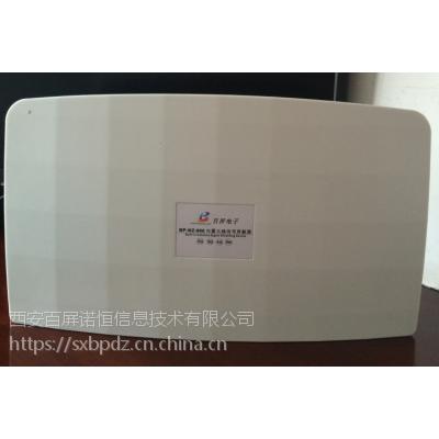 西安百屏考场会议室手机信号屏蔽器GPS屏蔽器价格