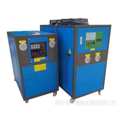 广东工业冷水机维护
