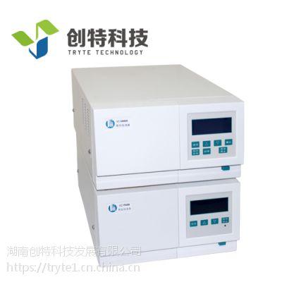 四川液相色谱仪 香水分析用高效液相色谱仪