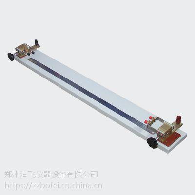 泊飞DQ-Ⅱ型通用电桥夹具