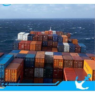 北京运墨尔本货运 中国家具海运到澳洲