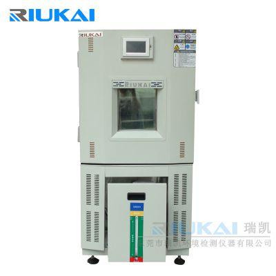 恒温恒湿试验箱优质品质 价格优惠 厂家直供