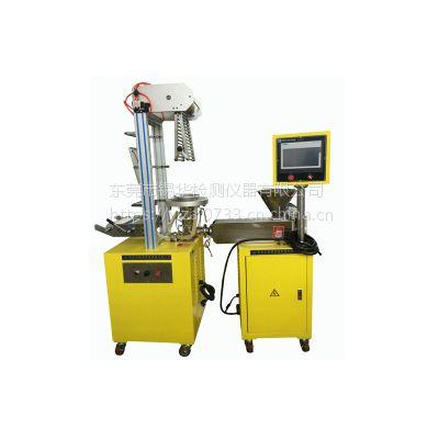 pe pp tpu PVC吹膜机_锡华吹膜机可订做(在线咨询)