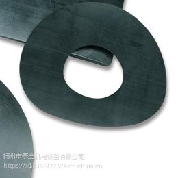 Chesterton/赤士盾 124耐油橡胶密封垫 美国进口机械密封件