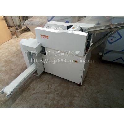 方馒头机厂家直销/邢台德仕达机械制造的馒头机值得信赖