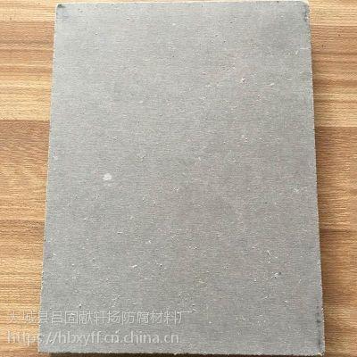 岩棉砂浆复合板设备厂家专业技术报告