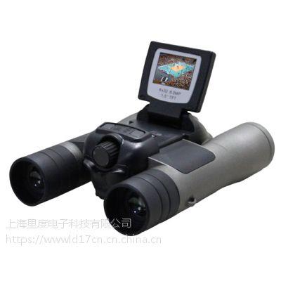 中国总代理欧尼卡VP-1200数码拍照望远镜