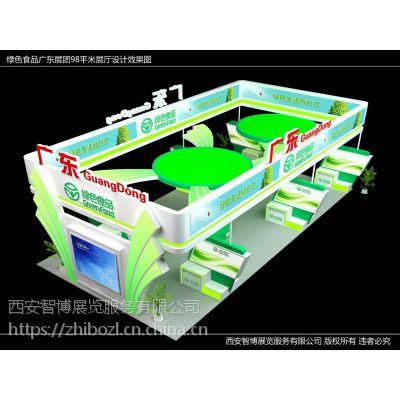 宁夏展台搭建|宁夏展会主场服务公司|宁夏展厅设计公司|宁夏展览馆设计|规划馆设计