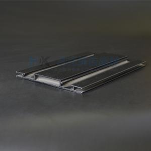 12cm卡布铝合金灯箱型材|各尺寸型材定制|画框|制度框