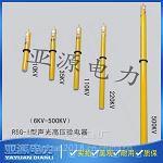 验电器 超高压直流验电器 测电笔