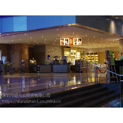 ***近要去参加香港的国际玩具和礼品香港国际玩具礼品展暨亚洲赠品及家居用