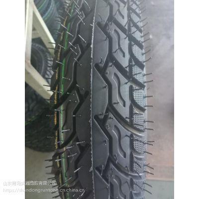 润通 摩托车内外胎3.00-10 3.50-10 真空胎 普通胎 内胎 厂家直销 质优价廉 量大从优
