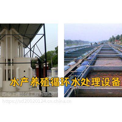 大连水产养殖循环水设备|大连水产养殖循环水系统
