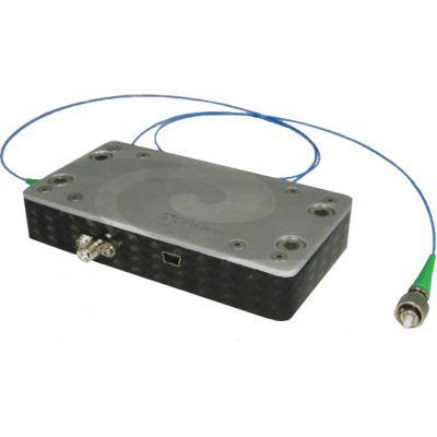 opeak 300Hz超窄线宽(单频)激光器