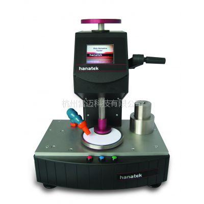 HANATEK RT4耐磨性测试仪
