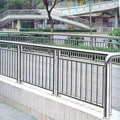 供应广东不锈钢复合管|广东不锈钢复合管规格材质齐全|18363568884