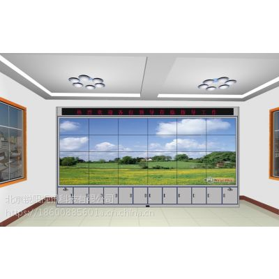 校园电视台搭建 北京锐阳专业安装培训一条龙服务
