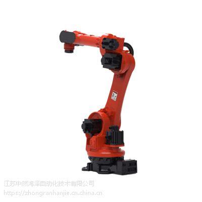 码垛机器人 1050A-200厂家价格直销