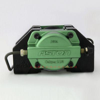 供应HD韩东油压碟式刹车DBM+转换增压器BST-2