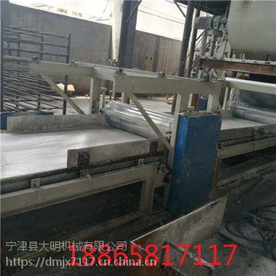 四川/FS免拆外模板设备/不再受气温条件限制/混凝土免拆模板/家比较好?