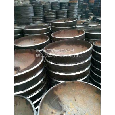 灵煊牌1200压力容器封头全国管道生产基地销售基地