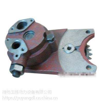 佳木斯4100柴油机配件 四缸发动机配件 厂家直销
