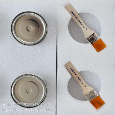 epe珍珠棉定制定做异形礼品盒内衬内托缓冲包装 防震异型开孔加工