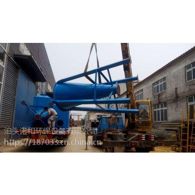 除尘设备厂家供应CCJ-DG冲击式多管除尘器
