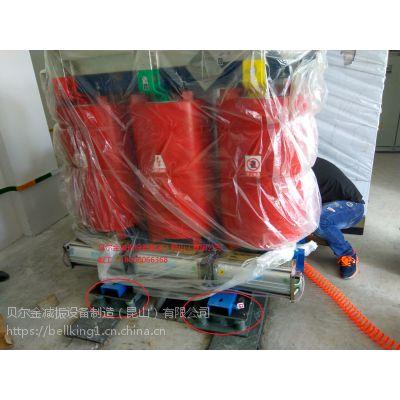 变压器用液压减震器,贝尔金专业制造