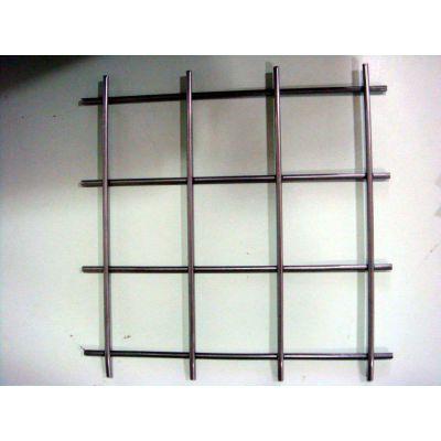 高品质077艾利不锈钢电焊网,不锈钢焊接网,不锈钢碰焊网
