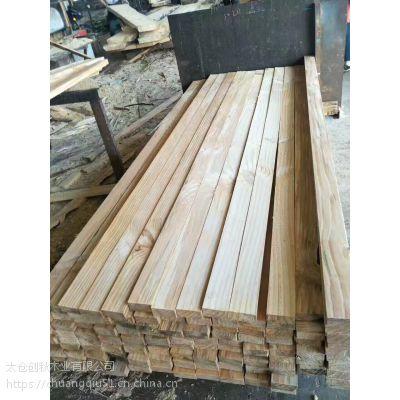 周口建筑方木规格尺寸
