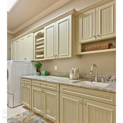 现货供应铝合金全铝柜体铝材 可做衣柜橱柜吊柜 颜色款式齐全