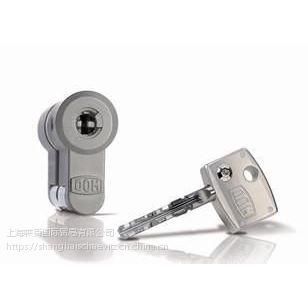 新品现货供应RONIS钥匙