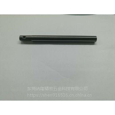真空镀膜加工供应超低摩擦超高硬度自润滑耐磨耐腐蚀类金刚石(DLC)纳米涂层