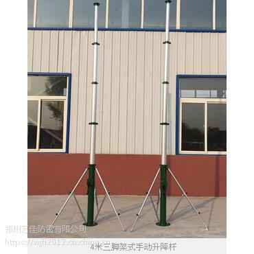 机房系统防雷检测新建筑物雷防雷检测电厂防雷检测