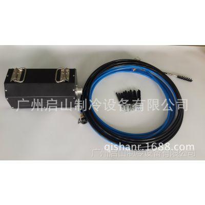 KMT-Q-G-101 管道清洗机 中央空调清洗机