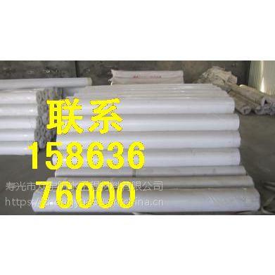 1.2mm聚氯乙烯PVC防水卷材——1.5mm聚氯乙烯PVC防水卷材